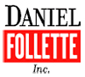 Daniel Follette, Inc. Home: creating value by shaping behavior
